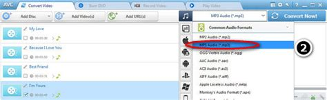 download cda to mp3 converter full crack convert from cda to mp3