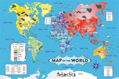 world map floor puzzle jigsaw puzzle puzzlewarehousecom