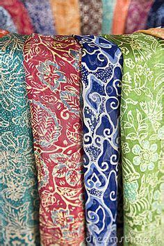 Baju Batik Kalimantan batik sasirangan kalimantan indonesia ᗷᗩtik kain batik