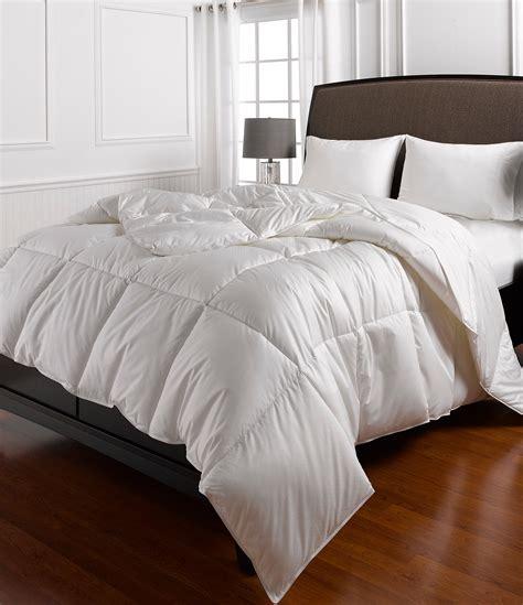 southern living bedding southern living extra warmth comforter duvet insert dillards