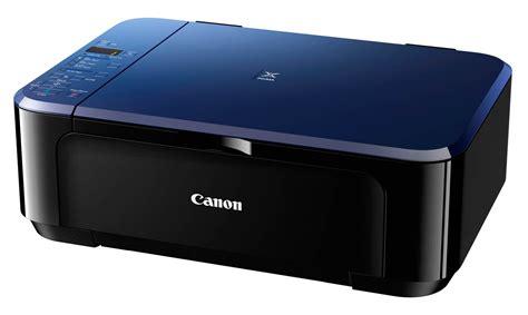 canon pixma e510 e500 resetter download super tech solutions usa install canon printer drivers