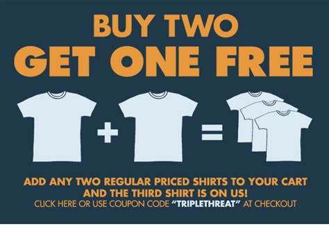 Buy 2 Get 1 Free t shirt news for january 20th hide your arms