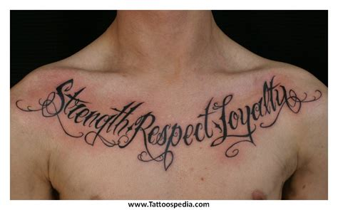 bio tattoo haram gambar superman is dead check out gambar superman is dead