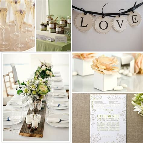 home decoration for engagement cheap engagement decorations ideas 99 wedding ideas