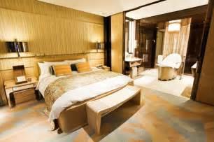 furniture set full master bedroom bathroom designs joy studio design gallery best master
