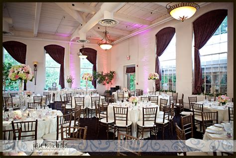 favorite venues springfield golf  country club