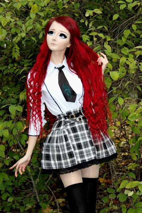 Anime Hairstyles In Real by Anime Hairstyles For In Real Www Pixshark