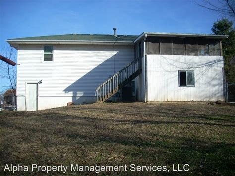 one bedroom apartments warrensburg mo 1 bedroom apartments in warrensburg mo 28 images one