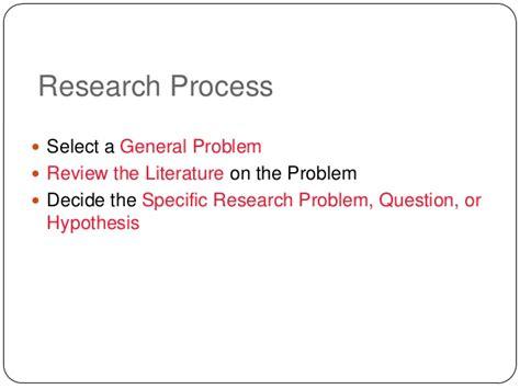 excellent dissertations excellent thesis