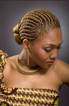 invisible cornrows safari braiding african braid hair styles african goddess braids bike