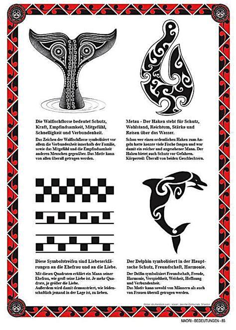 Maori Symbole Bedeutung by Maori Vol 2 Bedeutungen Buch Portofrei Bei Weltbild De