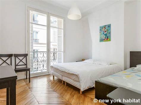 2 bedroom apartments paris bedroom amazing 2 bedroom apartments paris and impressive