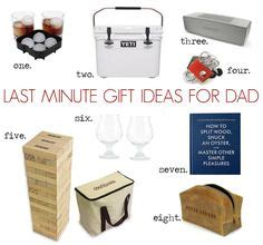 Cottage Hostess Gift Ideas by 1000 Images About Gifts And Gift Wrap On Gift