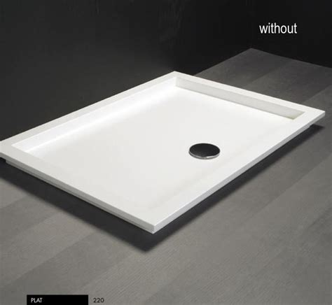 piatto doccia 80x90 forum arredamento it esite unpiatto doccia in ceramica
