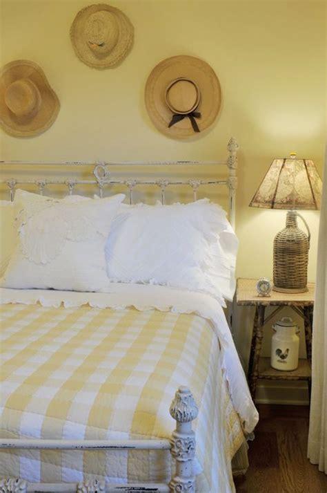 farmhouse bedroom design ideas interior god
