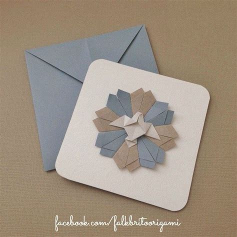 Folding Letters Origami - 1000 images about origami envelopes letter folding on