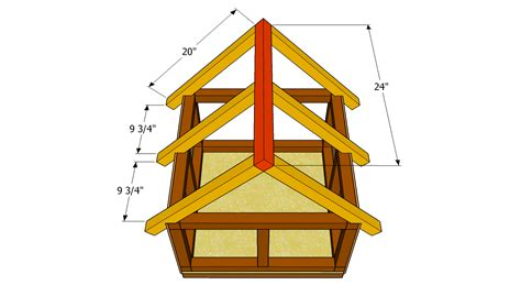 Outdoor Cat House Plans by Outdoor Cat House Plans Free Outdoor Plans Diy Shed