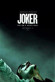 joker  film wikipedia