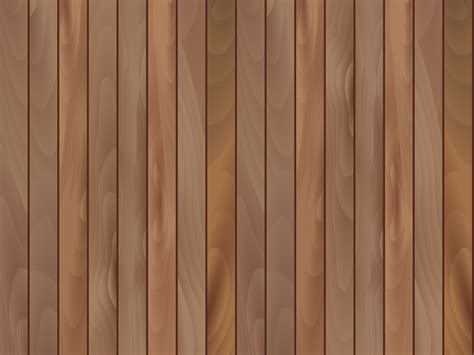 wood template wood texture backgrounds templates free ppt