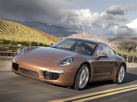 Porsche Usa by Porsche Usa 26 Background Wallpaper