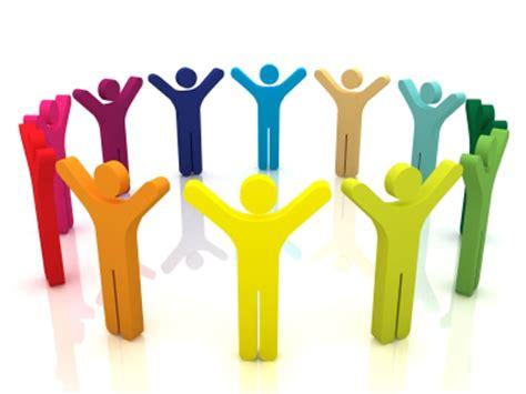 employee support contractor management umbrella