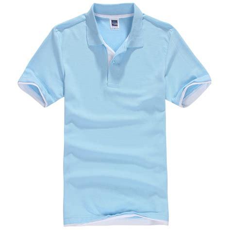 brand new s polo shirt for desigual polos
