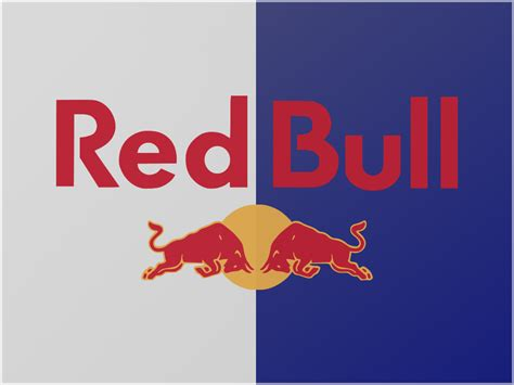 red bull logo funcion identificativa 2 red bull marcas pinterest