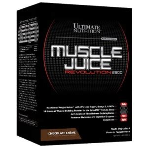 Harga Termurah Juice Revolution 4 69lbs Ultimate Nutrition juice revolution 2600 ultimate nutrition 2lbs 4 69lbs 11 10lbs sportindo bpom promo