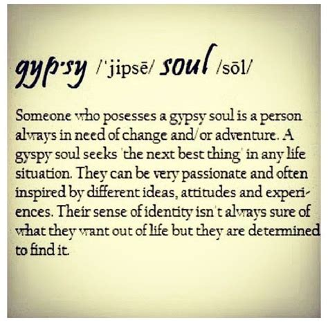she can find way travelers at their best books best 25 soul quotes ideas on soul