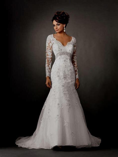 Etuikleid Hochzeitskleid by Beige Wedding Dress Naf Dresses