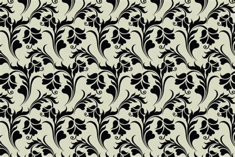 pattern flowers illustrator free vector downloads 50 illustrator patterns for