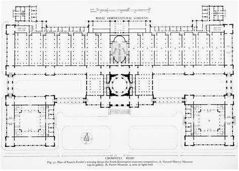smithsonian floor plan museum of natural history floor plan www pixshark com