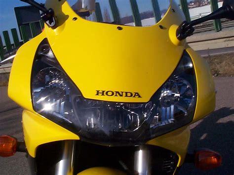 Suche Ein Motorrad by Suche Ein Motorrad Motorrad Forum