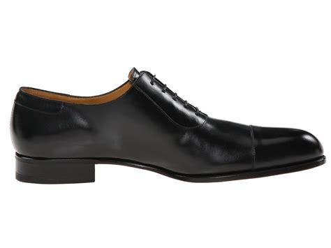 oxford shoes uk stylish popular a testoni calf oxford with cap toe