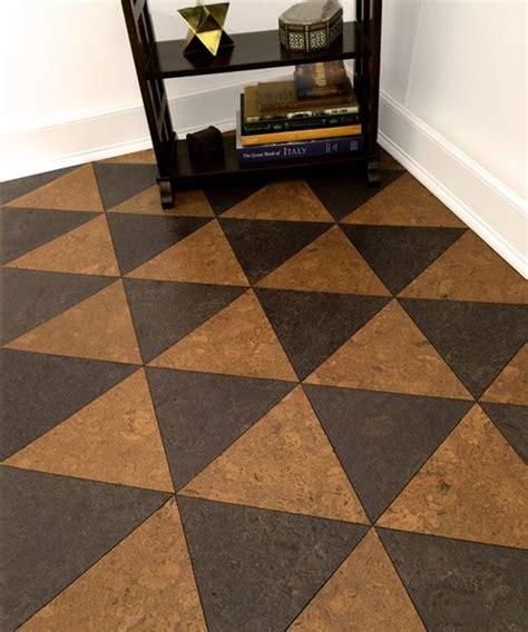 cork floors durability sound proof forna cork underlay