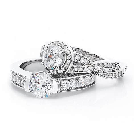 Marvelous Jewelers In Falls Church Va #9: Hero-image-engagement-ring_v5@2x.jpg