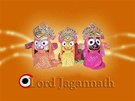 jagannath wallpaper for desktop lord jagannath hindu god wallpapers free download