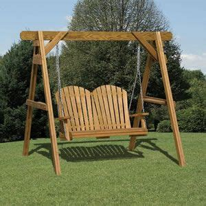 1000 images about diy swing on pinterest diy swing
