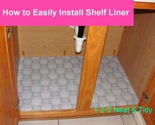 How To Apply Shelf Liner by 1000 Ideas About Shelf Liners On Shelves Contact Paper And Kitchen Wallpaper