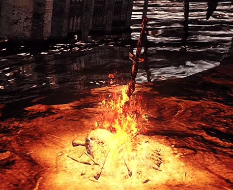 is it legal to have a bonfire in your backyard dark souls bonfire tumblr