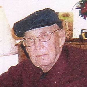 donald halvorson obituary menomonie wisconsin