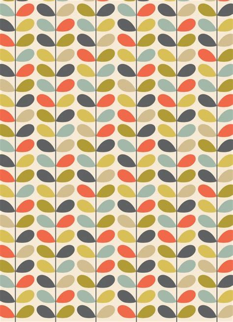 pattern orla kiely review 131 best orla kiely prints images on pinterest orla