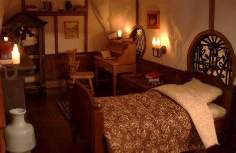 hobbit bedroom amazing hobbit house architecture interior design