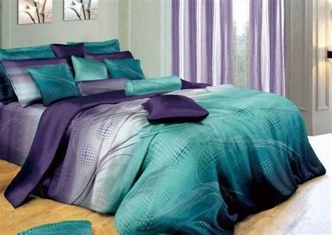 best type of bed sheets what are the best bedsheets quora