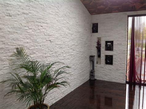Slate Tile Kitchen Backsplash white quartz split face mosaic tile for feature walls only