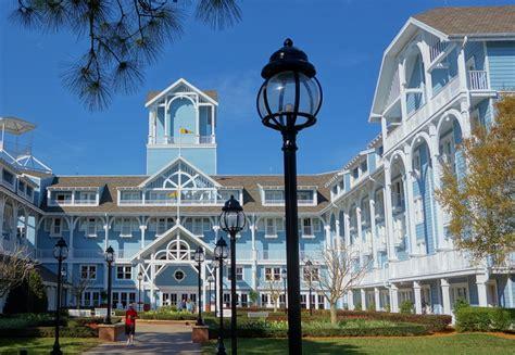 review disney s beach club resort yourfirstvisit net