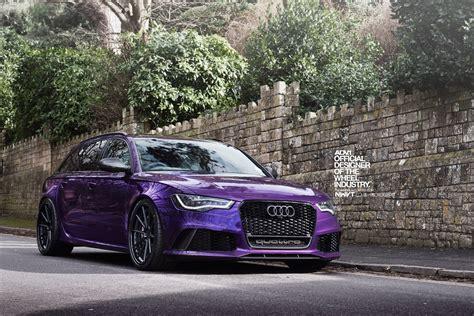 Karpet Mobil Custom Audi Rs5 Standart audi rs6 audi rs4 avant purple adv 1 adv 1 wheels quattro audi quattro wallpapers hd