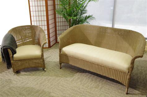 hobby lobby sofa hobby lobby patio chair cushions 28 images sofa and