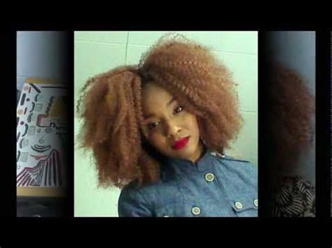 goddess braids using bob marley hair youtube 84 best crochet styles images on pinterest braid hair