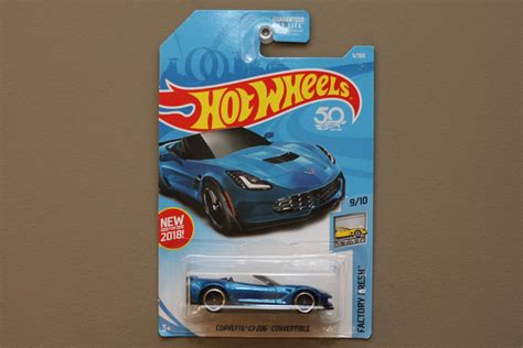 Wheels Factory Fresh wheels 2018 factory fresh corvette c7 z06 convertible blue see condition